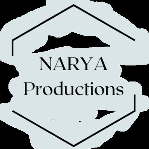 Narya Productions